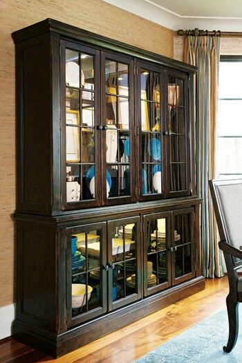 1000 Images About Home DiningEating Areas On Pinterest