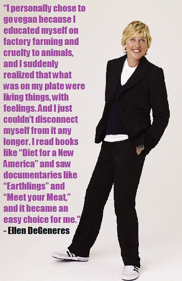 This is exactly why I became vegan.