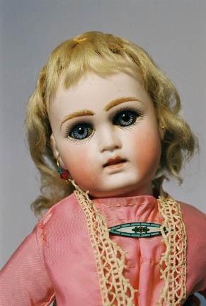 nn sweet dolls
