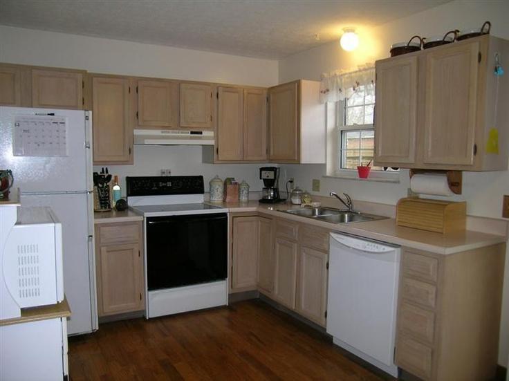 11 Simple Bi Level Kitchen Designs Ideas Photo House