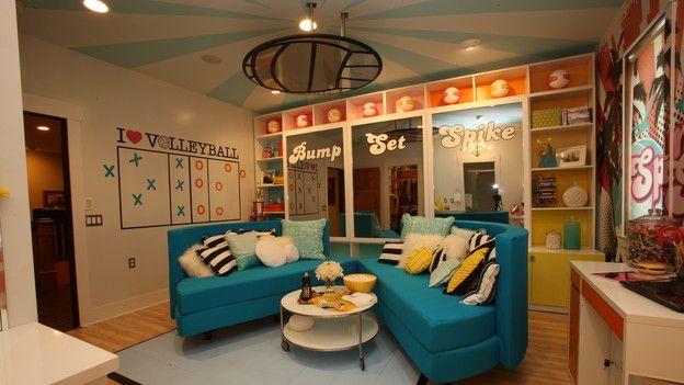 Volleyball Bedroom Ideas Joy Studio Design Gallery