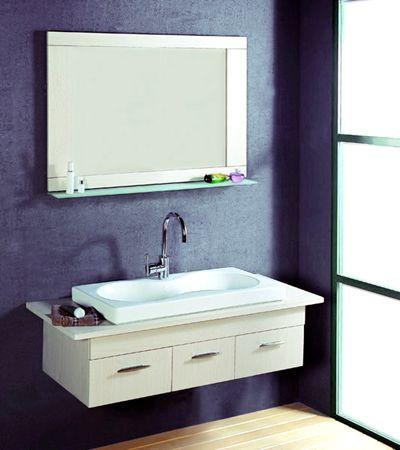 wall mounted ikea bathroom vanities jacki h pinterest on ikea bathroom vanities id=80474