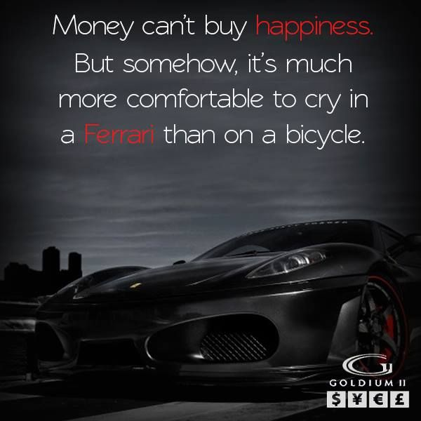 ‪#‎money‬,‪#‎Quotes‬