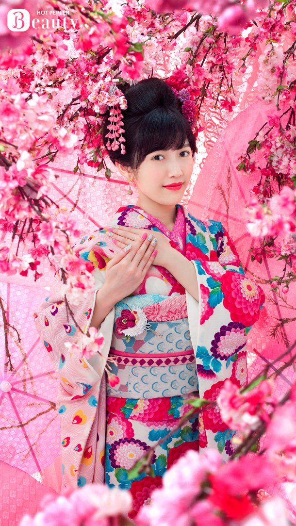 kimono-vetement-traditionnel-japonais