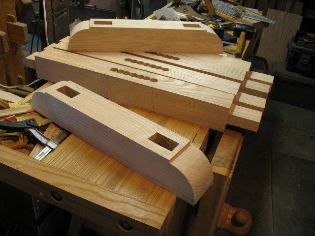 Pin by Tod on WOODWORKING GIGS AND SHOP MADE TOOLS | Pinterest