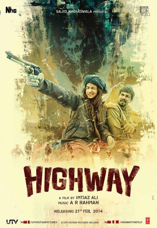 highway2.jpg (1397×2025)