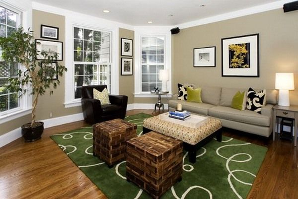 living room and kitchen paint ideas decorating ideas on living room paint ideas id=80427
