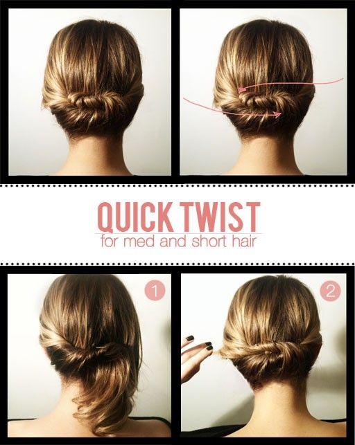 work-hairstyle-ideas