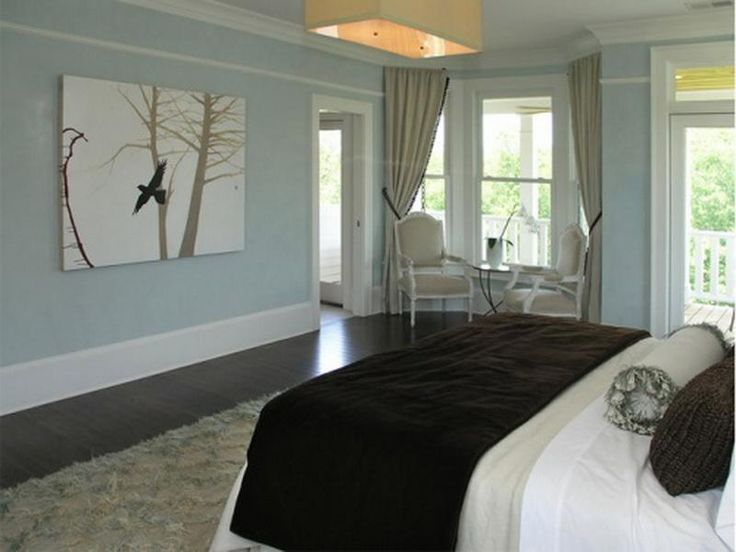 relaxing bedroom colors interior design for the home on most popular interior paint colors for 2021 id=20203