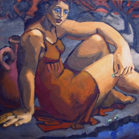 Google Image Result for http://cdn.dailypainters.com/paintings/by_the_brook__figurative_painting__figurative_art__paintings_of_women__woman_in_art__female_figures__women_paintings___796dd27d28f945c251dcc4dbf455aa7d.jpg