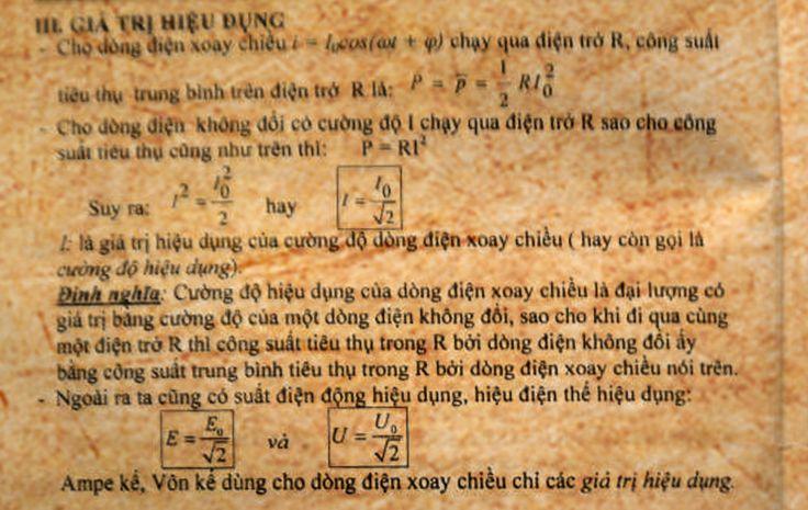 VL12C3B12-Dai-cuong-ve-dong-dien-xoay-chieu_03