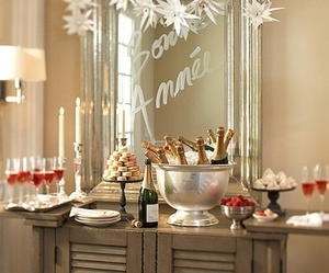 27 New Year's Eve Party Decorating Dos (& NO Don'ts ;-) — DESIGNED w/ Carla Aston