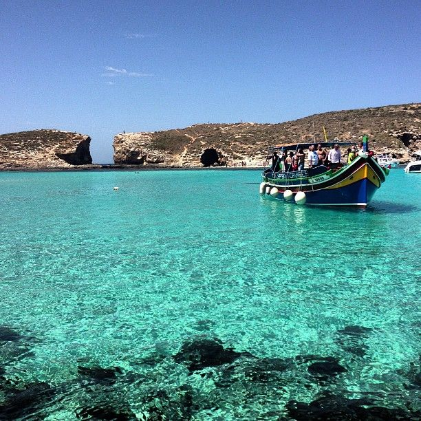 malta https://www.stopsleepgo.com/vacation-rentals/malta