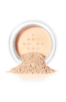 Organic Beauty Natural Foundations