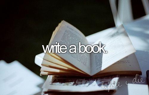 Afbeeldingsresultaat voor boek schrijven