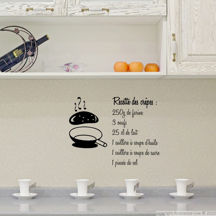 pinterest discover and save creative ideas on wall stickers for kitchen id=75504