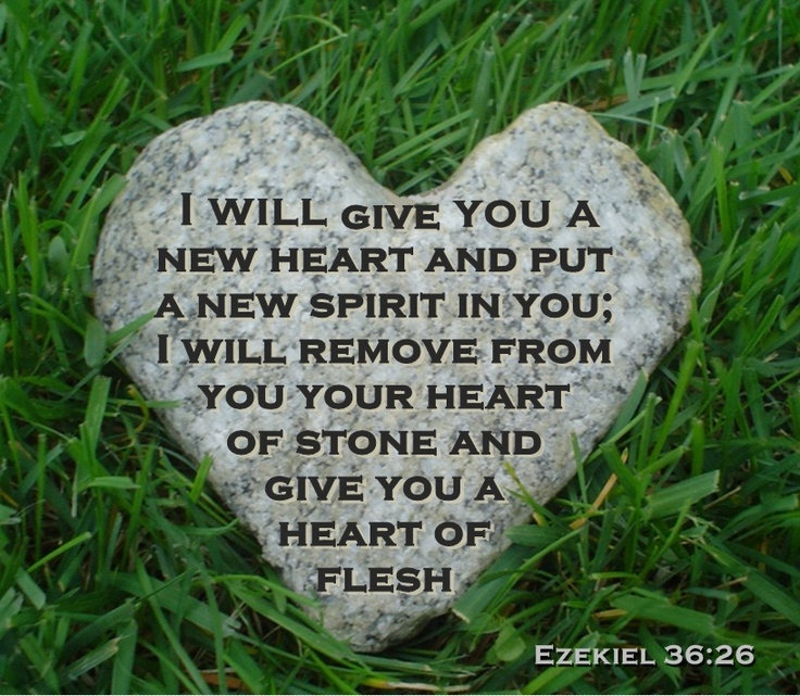 Image result for ezekiel 36:27