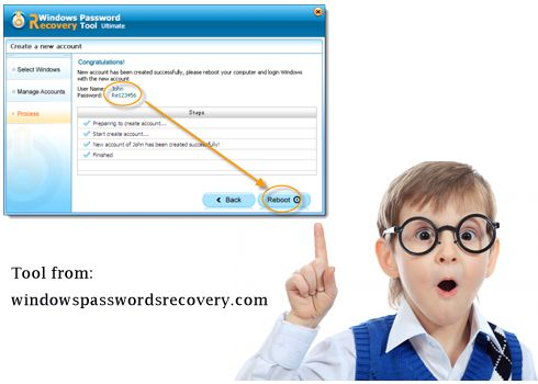 how to clear cached passwords in windows 7