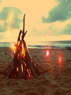 #summer #showusyoursummer #pinterestcontest  #solsticesunglasses