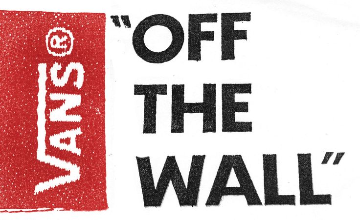 vans off the wall logo wallpaper pinterest on off the wall id=57547