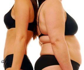 ejercicios para obesos, dieta para obesos, entrenamiento para obesos