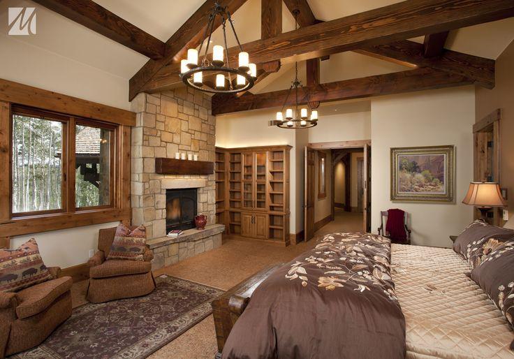 Dream Bedroom - Master Bedroom on Dream Master Bedroom  id=98731
