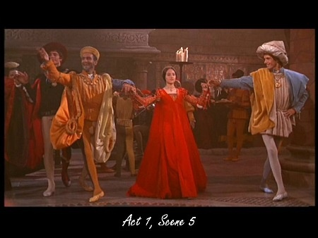 Pin by Emma Honerbaum on Shakespeare: Tragedies - Romeo ...
