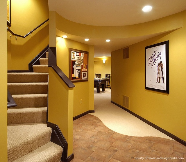 basement wall color im thinking yes dream home pinterest on basement wall paint colors id=55779