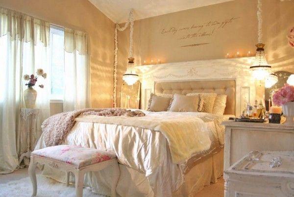 romantic master bedroom colors cool decorating pinterest on romantic trend master bedroom ideas id=26998
