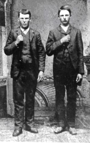 File:Jesse and Frank James.gif