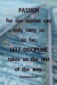 disciplinevspassion.jpg