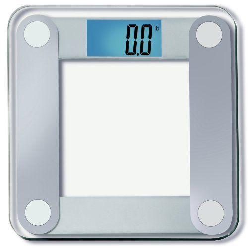 "✔️ $30--- EatSmart Precision Digital Bathroom Scale w/ Extra Large Lighted Display, 400 lb. Capacity and ""Step-On"" Technology [2013 VERSION] - 10,000+ Reviews EatSmart Guaranteed Accurate, http://www.amazon.com/dp/B001KXZ808/ref=cm_sw_r_pi_awdm_lMRAtb1GCDKMA"