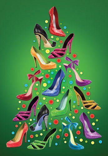 Pin By Gina Maalouf On Holidays Pinterest