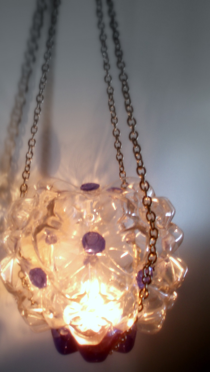 Beaded Candle Rings Uk
