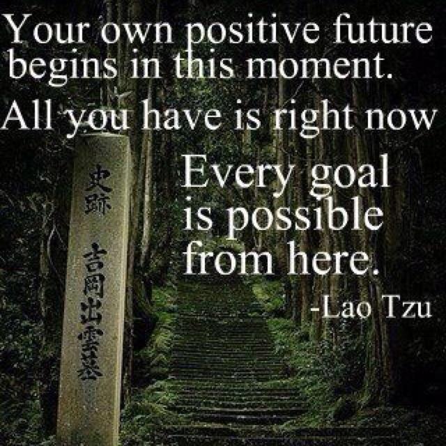 Motivational...
