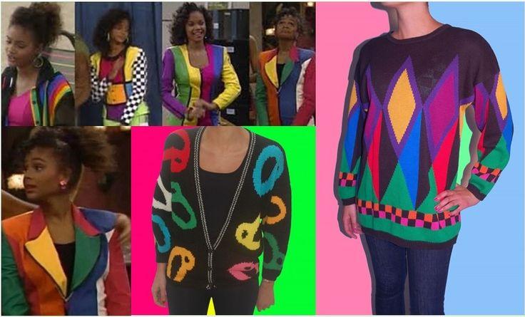 Lisa colores Delmer Store
