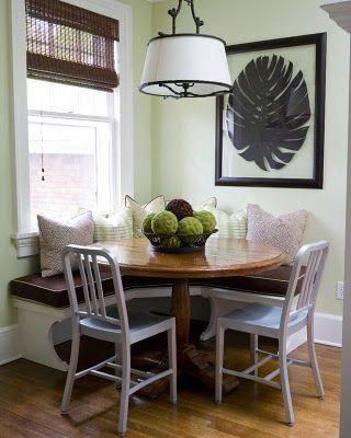 Nook Furniture Select Best Kitchen