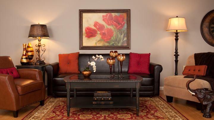 Kirklands | Home Decor | Pinterest on Kirkland's Decor Home Accents id=87370