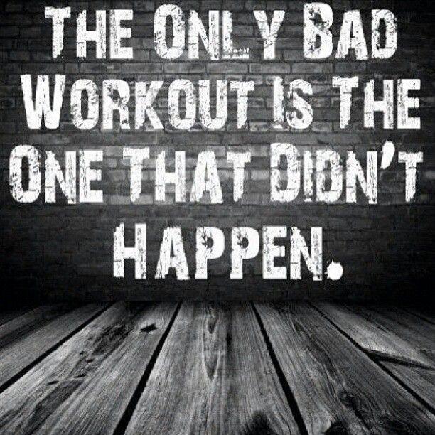 Motivation! #fitness #motivation #quotes
