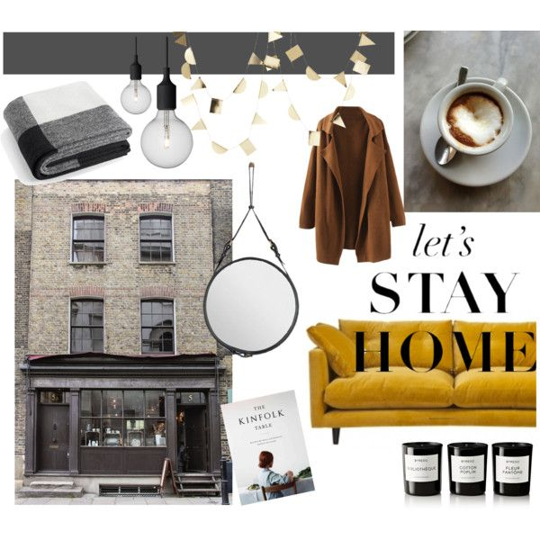 """""""Untitled #174"""" by me-myself-and-victoria on Polyvore"""