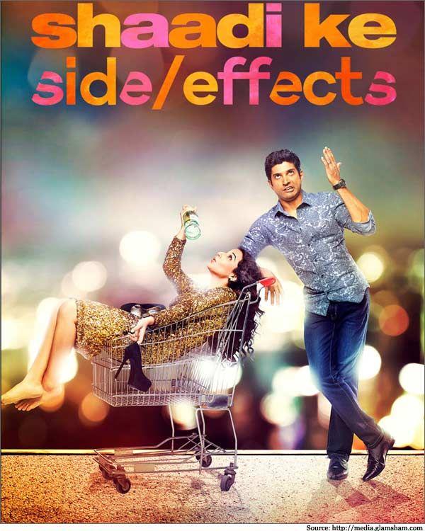 shaadi ke side effects wallpapaer #shaadikesideeffects