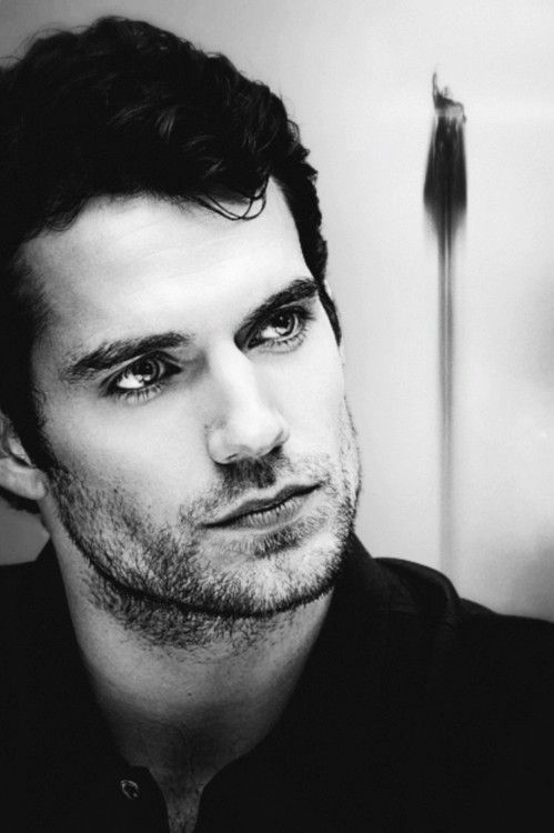 itsalwayssummahsomewhere:  He is delicious. And would have made a great Christian Grey.