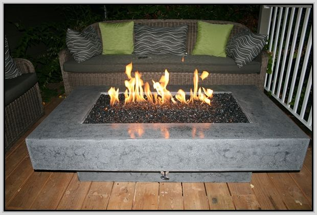 Costco Outdoor Furniture With Fire Pit   House - Outdoor ... on Costco Outdoor Fireplace id=14845
