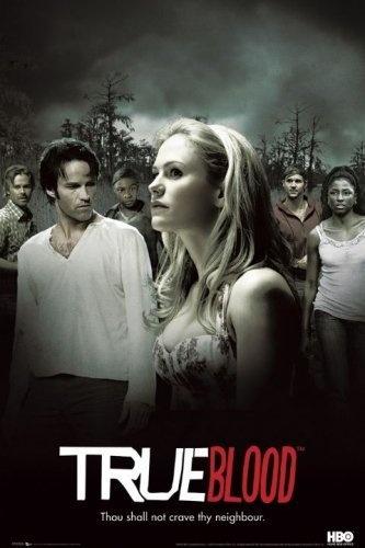 Image result for true blood tv show