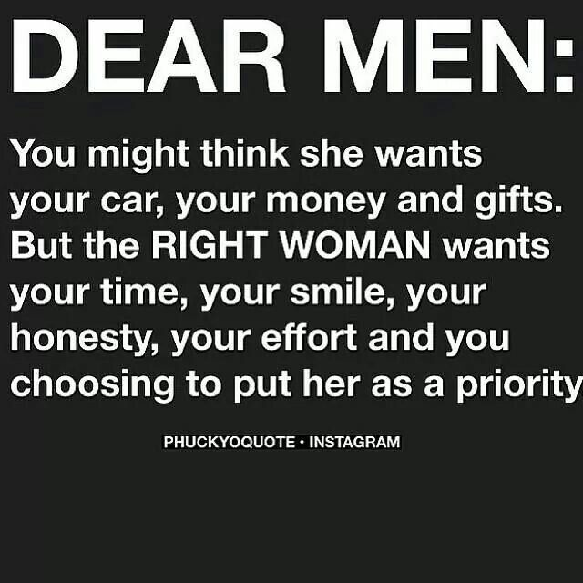 Image result for women and relationship quotes