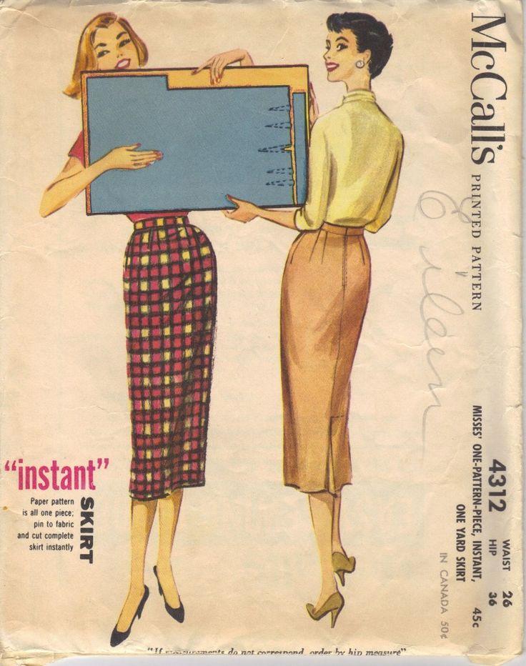 I Dont Do Vintage Clothing