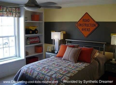 Image detail for -Green Small Boys Teen Room Layout Ideas ... on Teenager Small Space Small Bedroom Design  id=41997