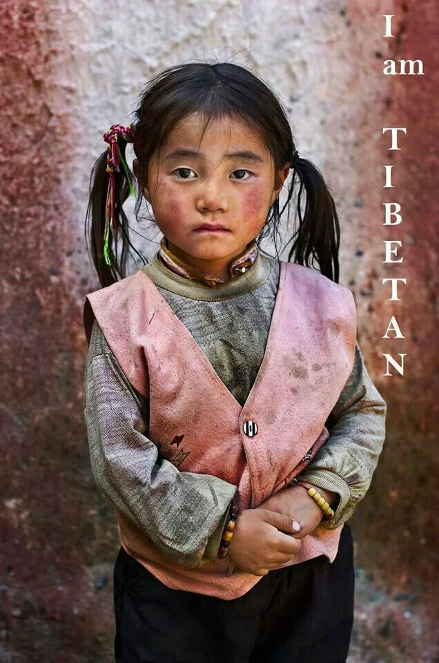 STOP Oppression ***World Wide*** | FREE Tibet | Pinterest