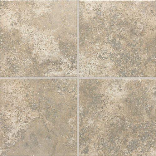 floor tiles menards floor tile
