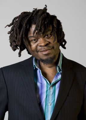 Yinka Shonibare, MBE, is a British-Nigerian artist living in London. He is best known for his exploration of colonialism and post-colonialism within the contemporary context of globalisationhttps://www.facebook.com/pages/Yinka-Shonibare-MBE/103098046576